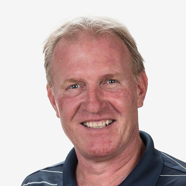 Gerhard Sporbeck